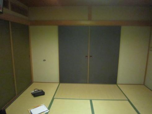 和室の壁補修_b0078597_7245099.jpg