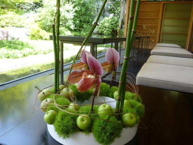 8月の京都は・・・喫茶店でだらだら過ごす_b0210699_0122985.jpg