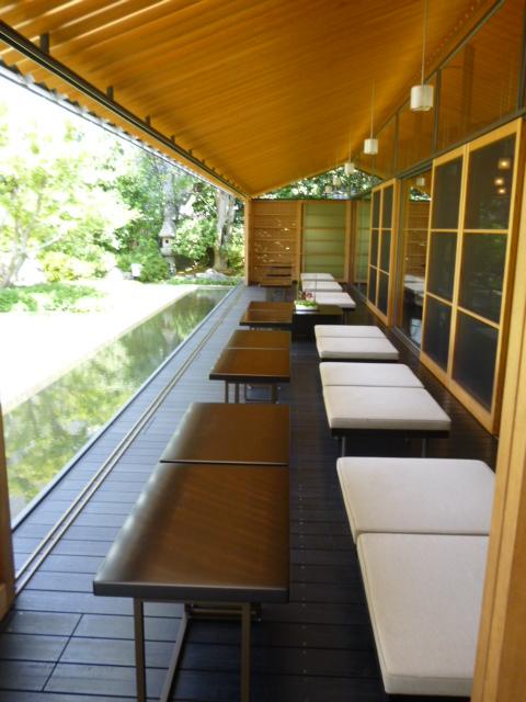 8月の京都は・・・喫茶店でだらだら過ごす_b0210699_017347.jpg