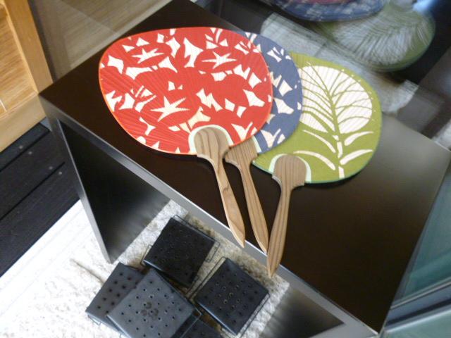 8月の京都は・・・喫茶店でだらだら過ごす_b0210699_0203850.jpg