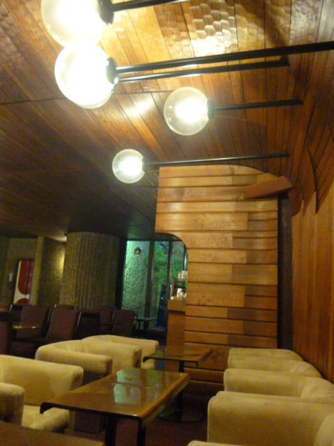 8月の京都は・・・喫茶店でだらだら過ごす_b0210699_043956.jpg