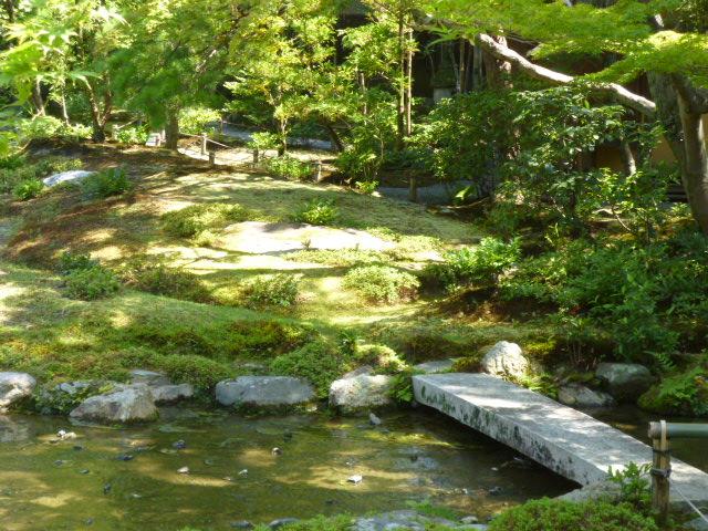 8月の京都は・・・喫茶店でだらだら過ごす_b0210699_0511723.jpg