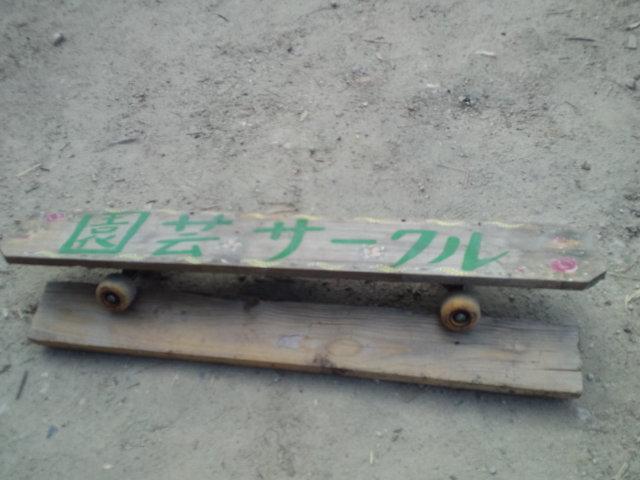 b0099910_20311581.jpg