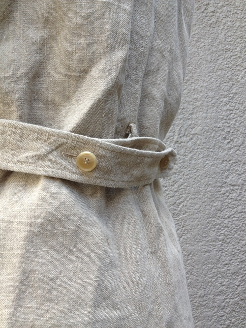 atelier coat  parts_e0291010_21162916.jpg