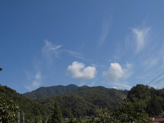 いいお天気に!_c0116915_026411.jpg