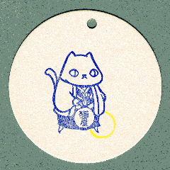 d0264818_197392.jpg