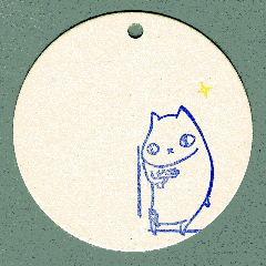 d0264818_1974858.jpg