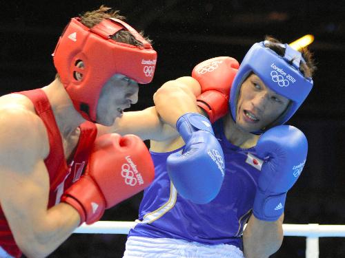 ボクシングミドル級_a0241725_23114179.jpg