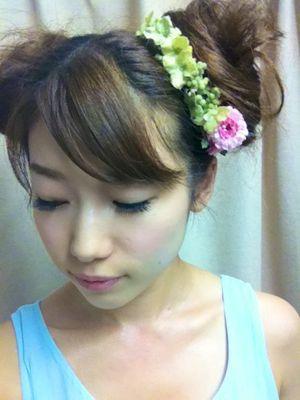 音霊おつん_a0209330_1656281.jpg