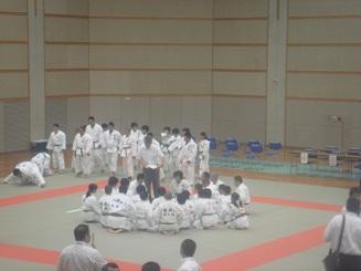 第9回柔整師杯・東海少年柔道選手権大会_d0010630_2145826.jpg
