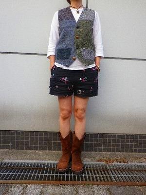 今こそ日本には、人の温もりを感じさせるITEMが必要だ!!_d0100143_1426353.jpg