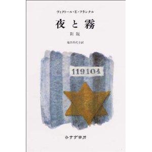 b0136748_18545612.jpg