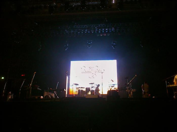 ビーチボーイズ大阪公演_f0057849_6542634.jpg