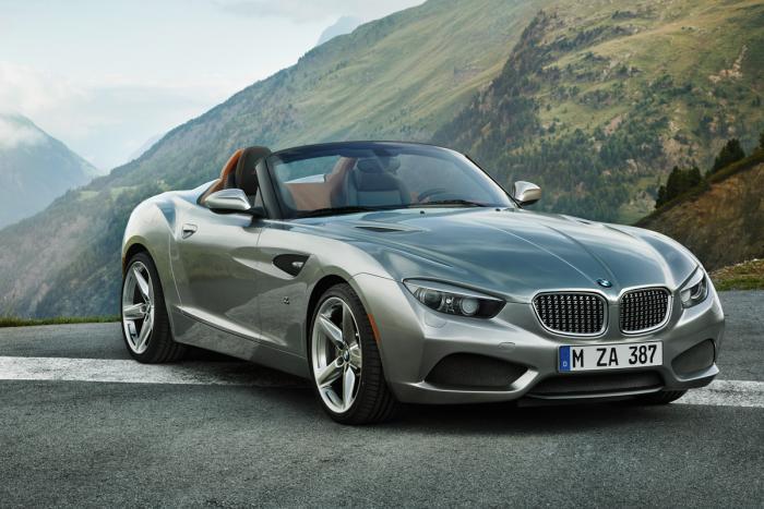 BMW Zagato Roadster_a0118453_1450574.jpg