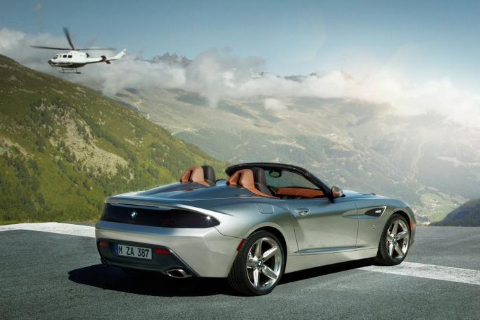 BMW Zagato Roadster_a0118453_14523184.jpg