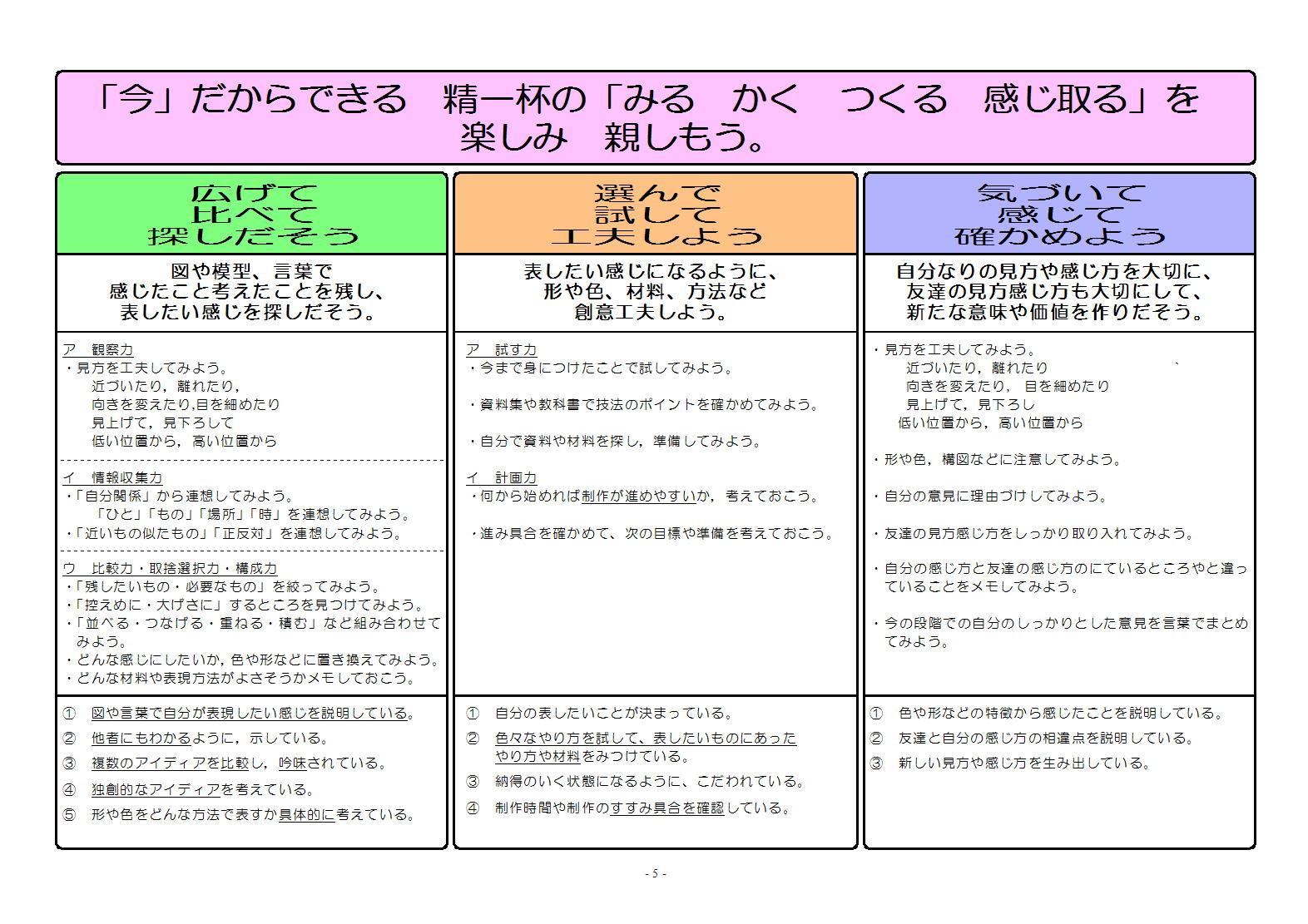 c0216558_1973064.jpg