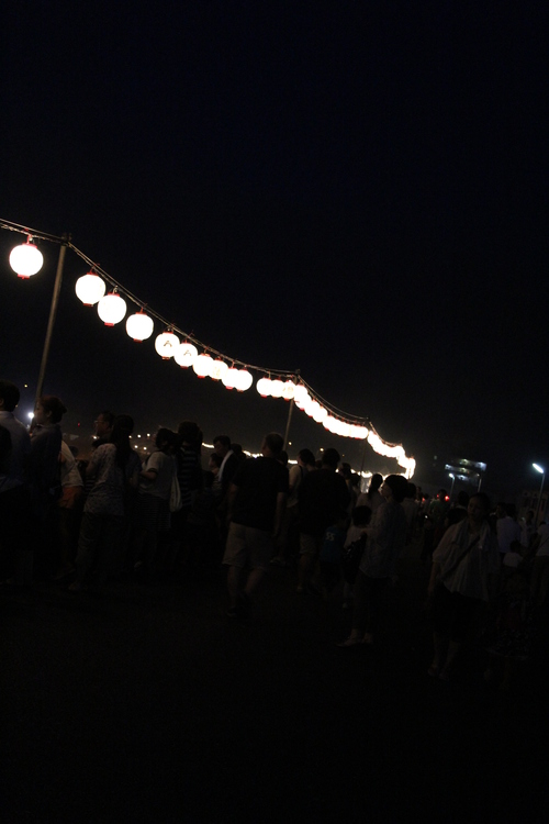 夏休み_a0193460_046453.jpg