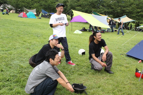 夏休み_a0193460_1114294.jpg
