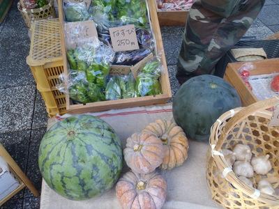 奈良オーガニックマーケット_b0252363_19342281.jpg