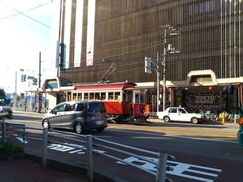 函館市電、ハイカラ号_b0106766_03120.jpg