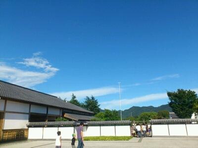 夏の温泉友の会_c0150273_21545149.jpg