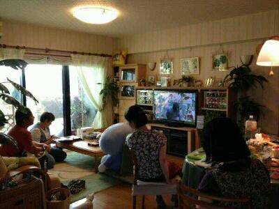 夏の温泉友の会_c0150273_21574098.jpg
