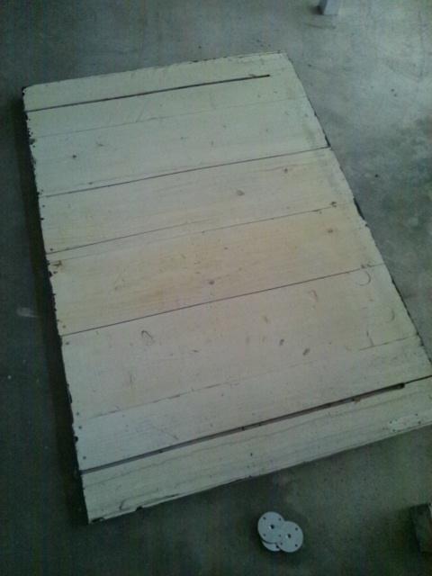 テーブルをもう1つ作った日のこと_c0246783_21491017.jpg