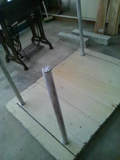 テーブルをもう1つ作った日のこと_c0246783_2151839.jpg