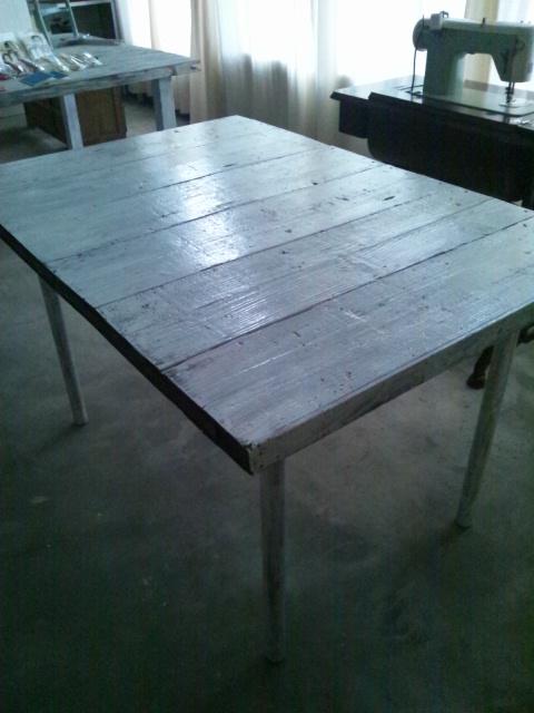 テーブルをもう1つ作った日のこと_c0246783_2152996.jpg