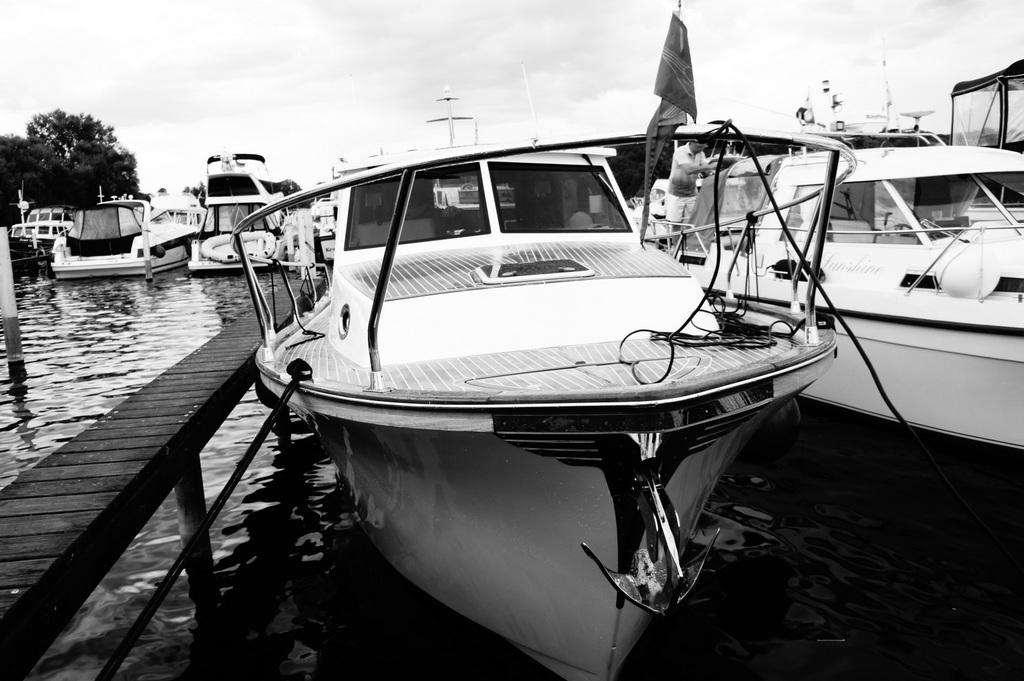 2泊3日ボート旅行の続き。_c0180686_18175227.jpg