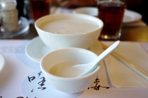 Lok\'s Chinese Restaurant@Kerrisdale_d0129786_13334276.jpg