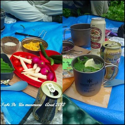 夏休みいただきました。_d0140490_18444181.jpg
