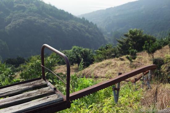 白岩山と大豆_b0253991_8215447.jpg