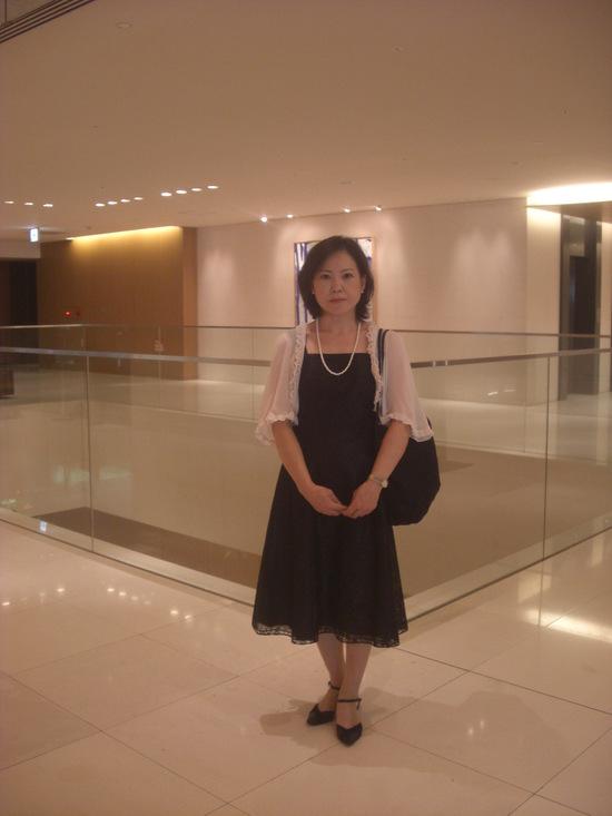 Happy Wedding_d0151699_22593757.jpg