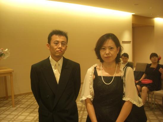 Happy Wedding_d0151699_22595160.jpg