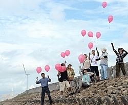 「浜岡原発から放射性物質」想定 広がり方風船で調査/飛んでいった風船は今どこに?_e0105099_2136144.jpg