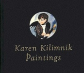 Karen Kilimnik: Paintings: 1992-2000_c0214605_16252195.jpg