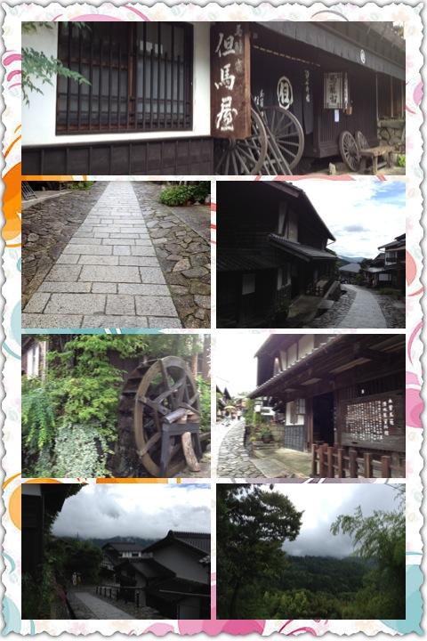 馬籠 彩華ラーメン本店 天理_a0194908_146978.jpg