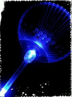 b0115215_1634099.jpg
