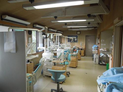 医院改装_c0164416_131100.jpg