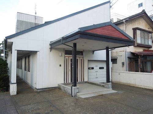 医院改装_c0164416_194794.jpg