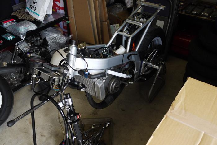 NSR50レーサー_d0067418_16141316.jpg