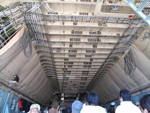 2012 横田基地 友好祭(Open Base)_d0150720_10311283.jpg