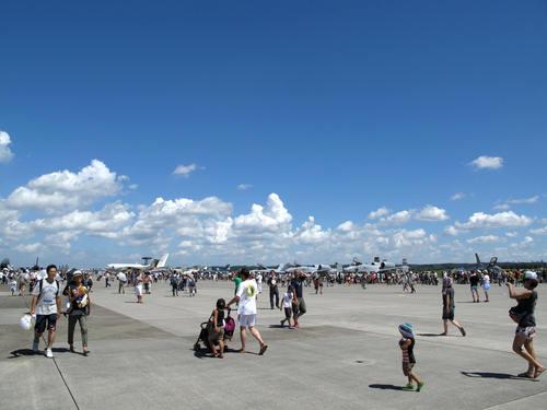 2012 横田基地 友好祭(Open Base)_d0150720_9483653.jpg