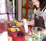 料理教室ナビ Kitchen Lifeに掲載されました♪_e0071324_17582238.jpg
