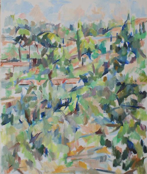 バルーの坂道(第一段階)_c0236929_20131636.jpg