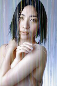 坂本真綾「シングルコレクション第3弾」2012年11月14日リリース決定!!!_e0025035_12185415.jpg