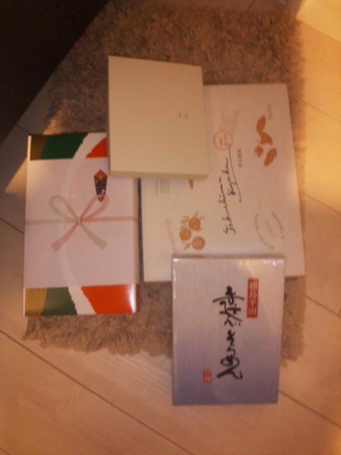 JLBC四国サマー親善大会in徳島ダイヤレーンさん(*≧∀≦*)ノ_b0259538_23462842.jpg