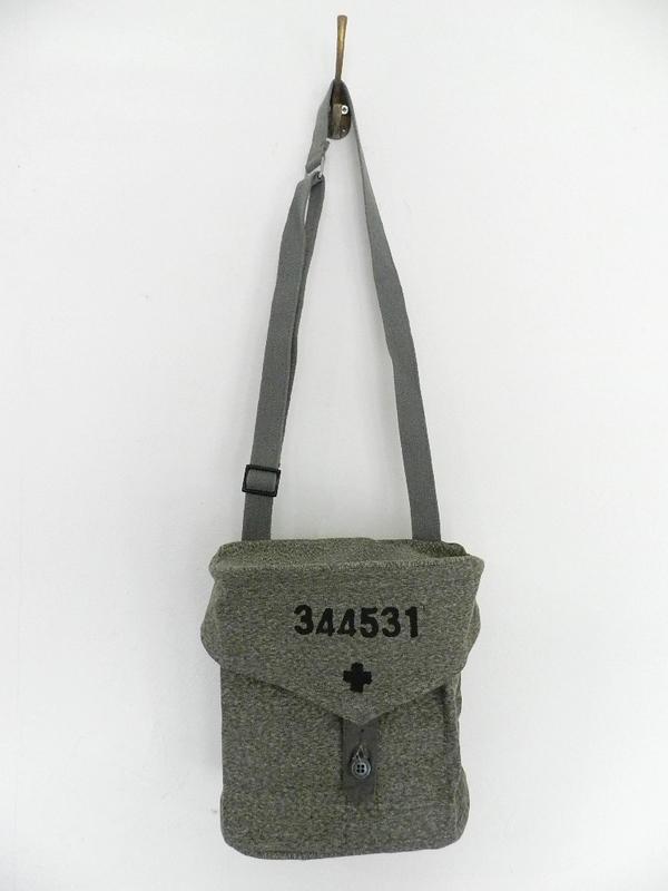 Swiss army salt & pepper small shoulder bag_f0226051_1245261.jpg