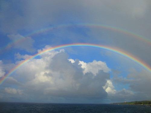 虹、滝、海、沢、森。_b0160957_136479.jpg